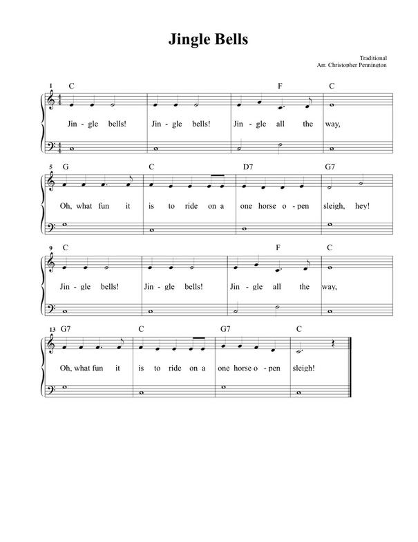 World Online Sheet Music library on USA and Europe