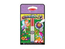 Melissa and Doug Coloring Books | Fairy Colorblast
