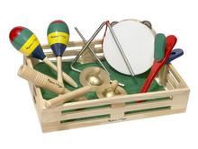 Melissa and Doug Toys | Musical Instruments