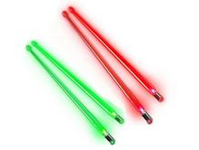 Musical Christmas Gifts | Holiday Lighted Sticks