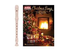 Musical Christmas Gifts | Rockafeller Recorder Pack