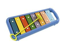 Musical Easter Activities | Toy Xylophones