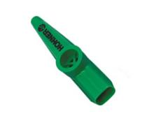 St. Patrick's Day Musical Gifts | Green Kazoo