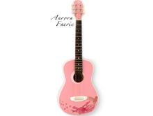 Fairy Toy Guitar