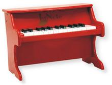 Valentines Day Promotion | Childrens Toy Piano